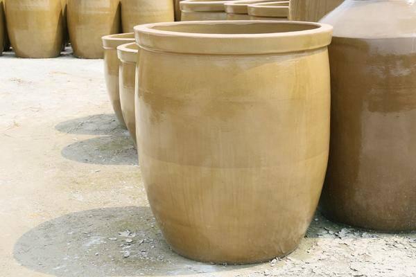 如何选择陶瓷酒坛?陶瓷酒坛的选材方法