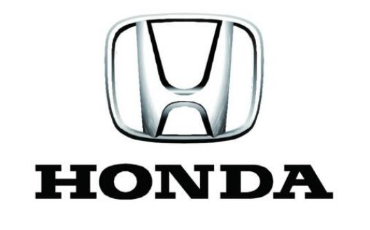 本田汽车8月销量148636辆,同期比119.7%