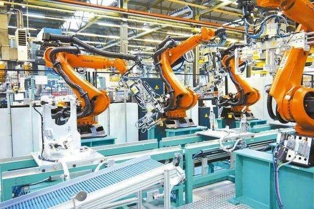 <strong>多效自动化工业机械进口报关 人民日报关于陈皮</strong>