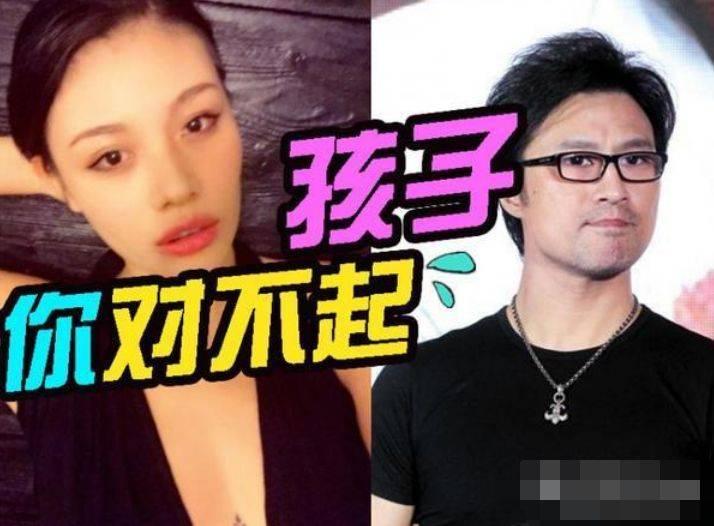 http://www.weixinrensheng.com/sifanghua/2807709.html