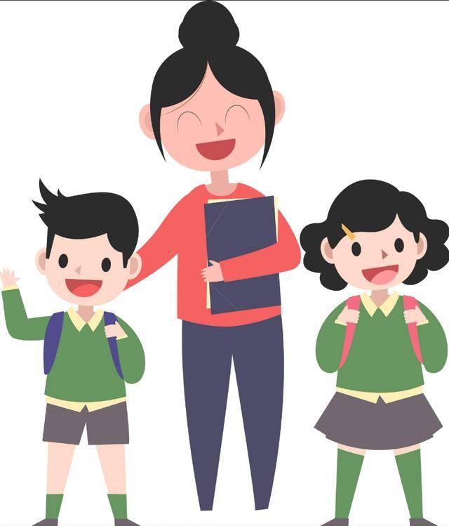 埃及将汉语纳入中小学教育体系,中埃教育合作取得了新的突破