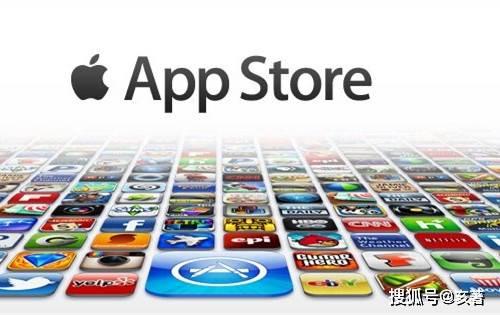 苹果企业签名在iOS签名中所体现的优势