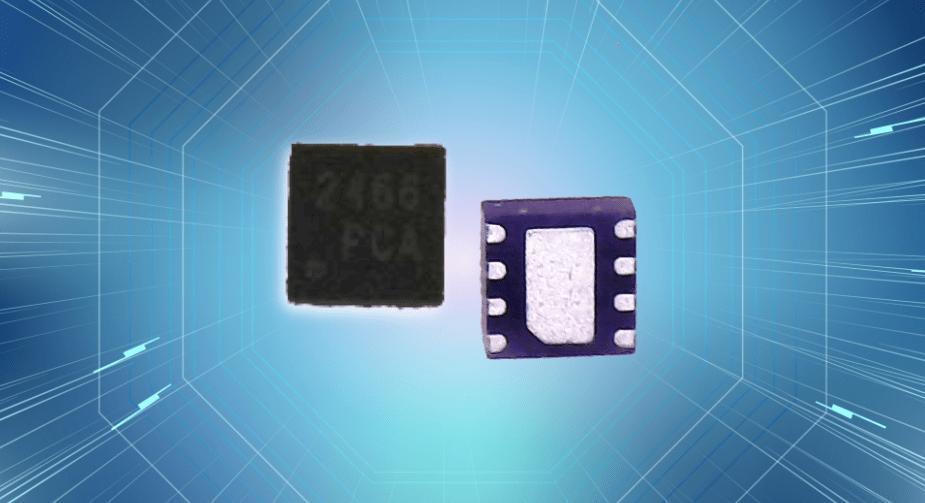 电机驱动IC