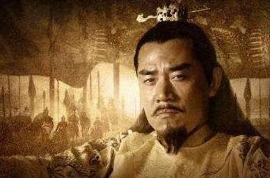 朱元璋下令斩16岁少年,临刑前他狂笑不