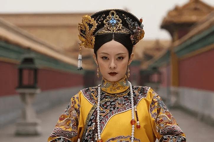 国产剧海外排名出炉,杨洋和郑爽夺冠,刘诗诗和朱一龙无缘榜单插图(7)