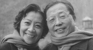 薛咏南自从嫁入万家以来,一直悉心照料