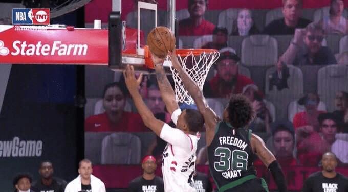 原创             NBA东部决赛确定!斯玛特抢7MVP,自曝仅防守一阵是有原因