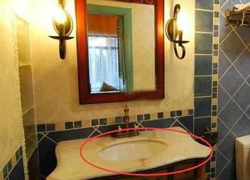 <strong>上百位业主总结了厕所装修的六个细节,</strong>