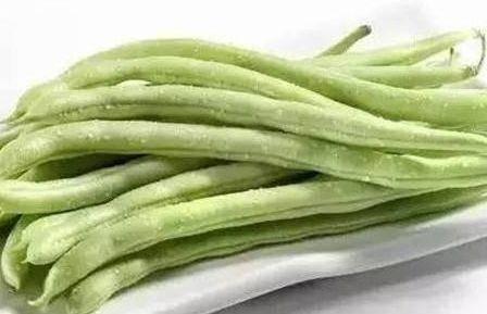 夏季推荐3道家常菜,比肉还好吃,补钙质,个头长,早食早受益