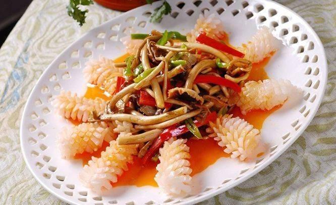 爱美女性多吃以下食物,促进排便,美白祛斑、红润肤色、祛风清热