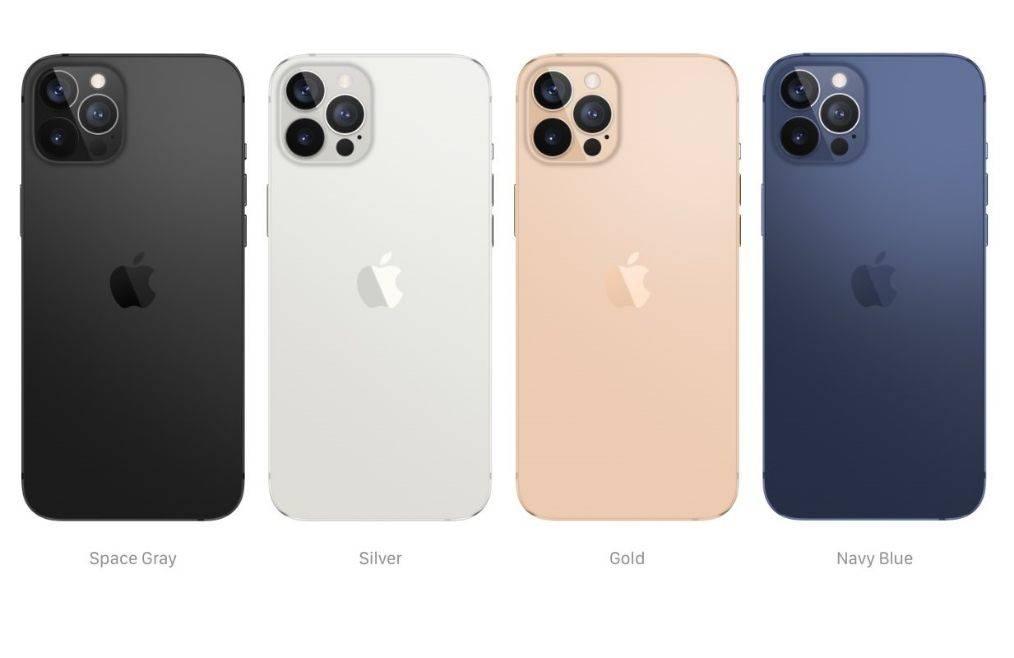 原创             拼多多宣!iPhone 12开启预约,9月16日发售