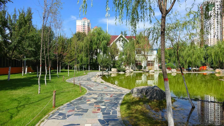 原创             中国最有安全感的五座城市,北京上海没有上榜,第一名让人意外