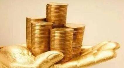 在互联网上怎么赚钱,学习别人你就能赚到钱 网络赚钱 第1张