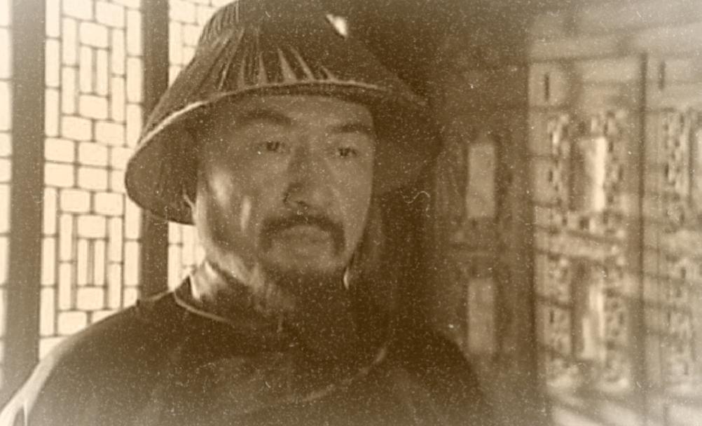 康熙能扳倒鳌拜,汉献帝为什么除不掉曹操?