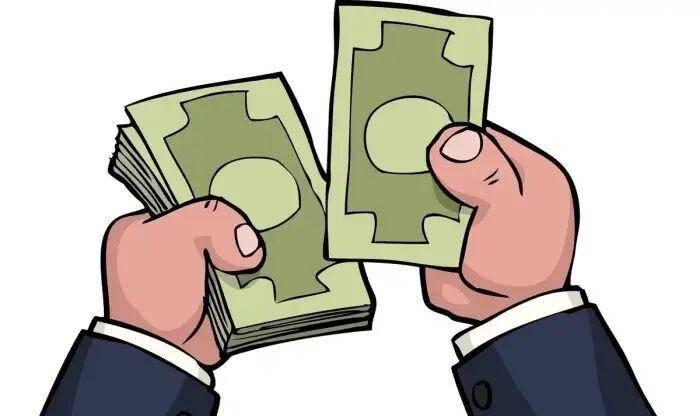 在互联网上怎么赚钱,学习别人你就能赚到钱 网络赚钱 第2张