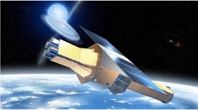 """寻觅""""另一个地球"""":日本天文学专业解析!"""
