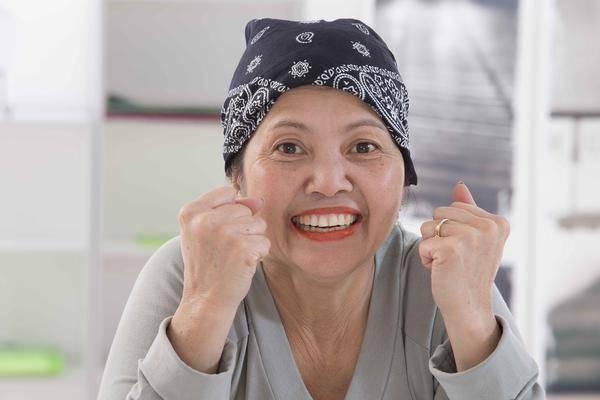 """癌症最怕""""它""""!提醒:没事敞开吃,提高免疫力,癌细胞不敢打扰"""