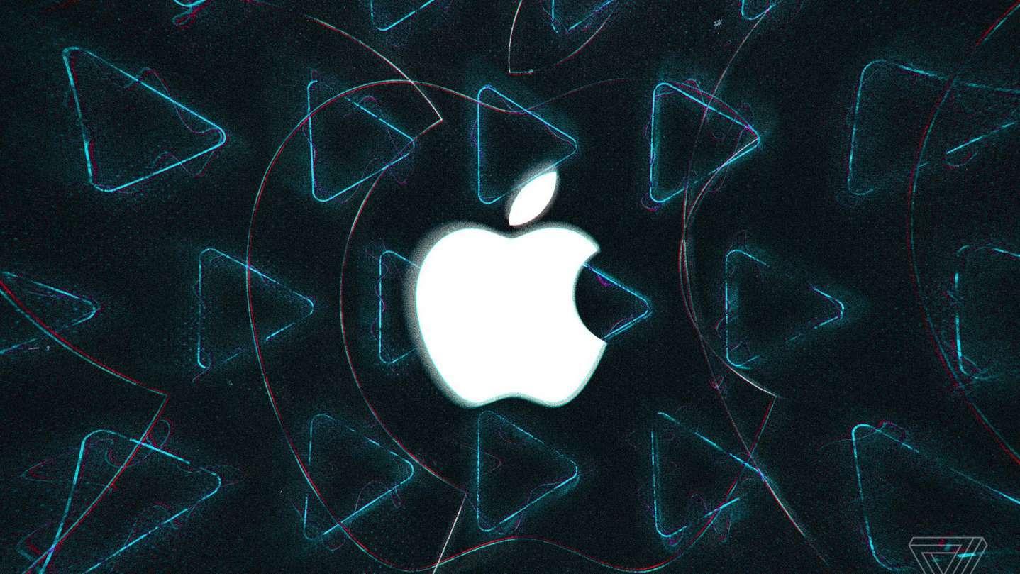 苹果表示,其新的苹果一号服务包对Spotify并不公平