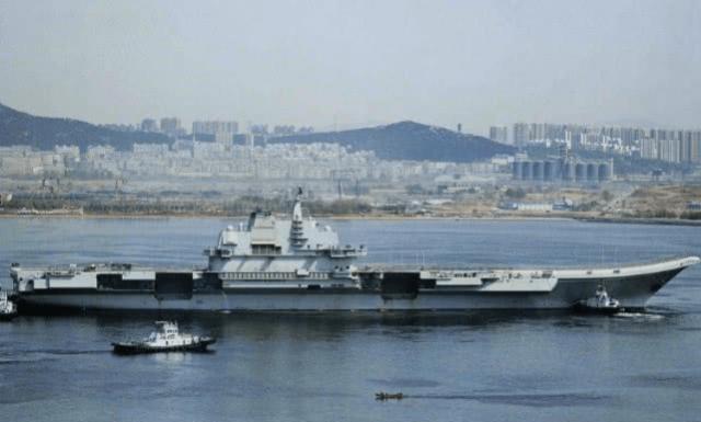 瓦良格号航母是如果到达中国的?希腊为何会帮助中国呢?