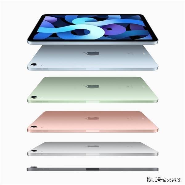 原创             苹果发布会iPhone12遗憾缺席!最大的亮点是A14芯片发布