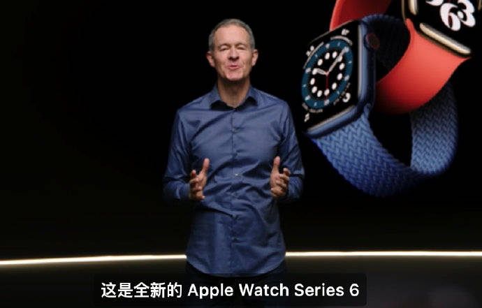 <strong>苹果将在秋季发布第一款产品:Apple Wat</strong>