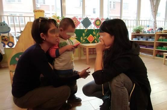 """幼儿园小神兽的那些""""奇葩""""行为,老师自曝:职业生涯滑铁卢"""