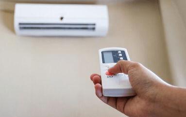 夏季高温的时候我们应该注意些什么?