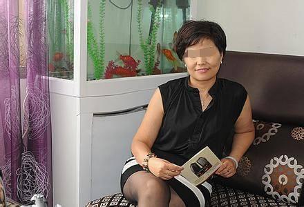 鲍-毓-明-案反转,韩-婷-婷和母亲设局失败,将自己绕进去了