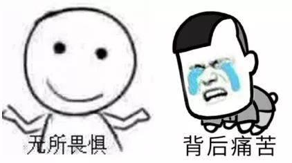 10565元!深圳最新平均工资……降了!