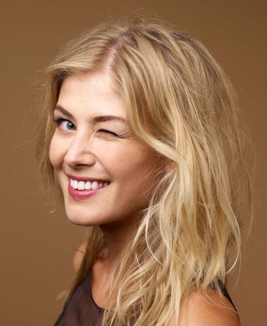 Netflix《三体》美女制片人的10部电影,美丽外表下的极度变态