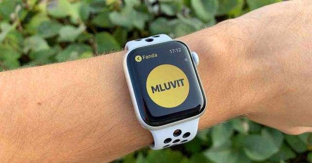 【政府向使用苹果手表锻炼的公民发放补贴,最高可达280美元】