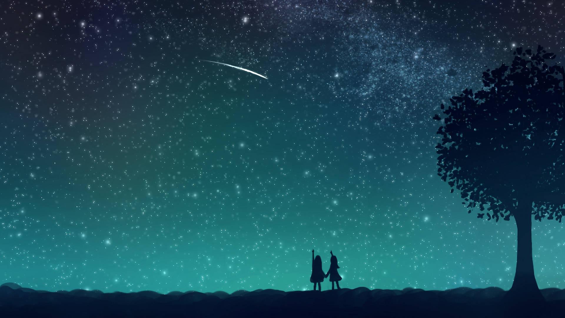 9.20-9.27,运势如虹,会活出精彩,富贵一生的三大星座