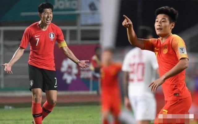 名记称孙兴慜非超级巨星:世预赛10场仅1球