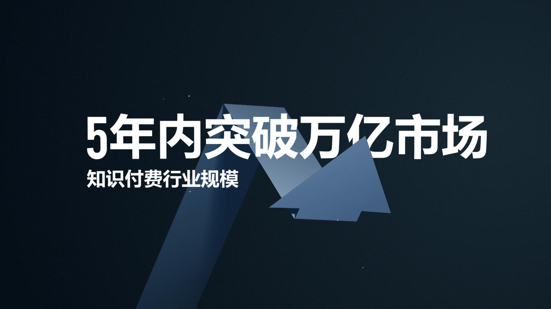 """""""李延隆频道""""致力于传播中国文化 促进文化产业的发展"""