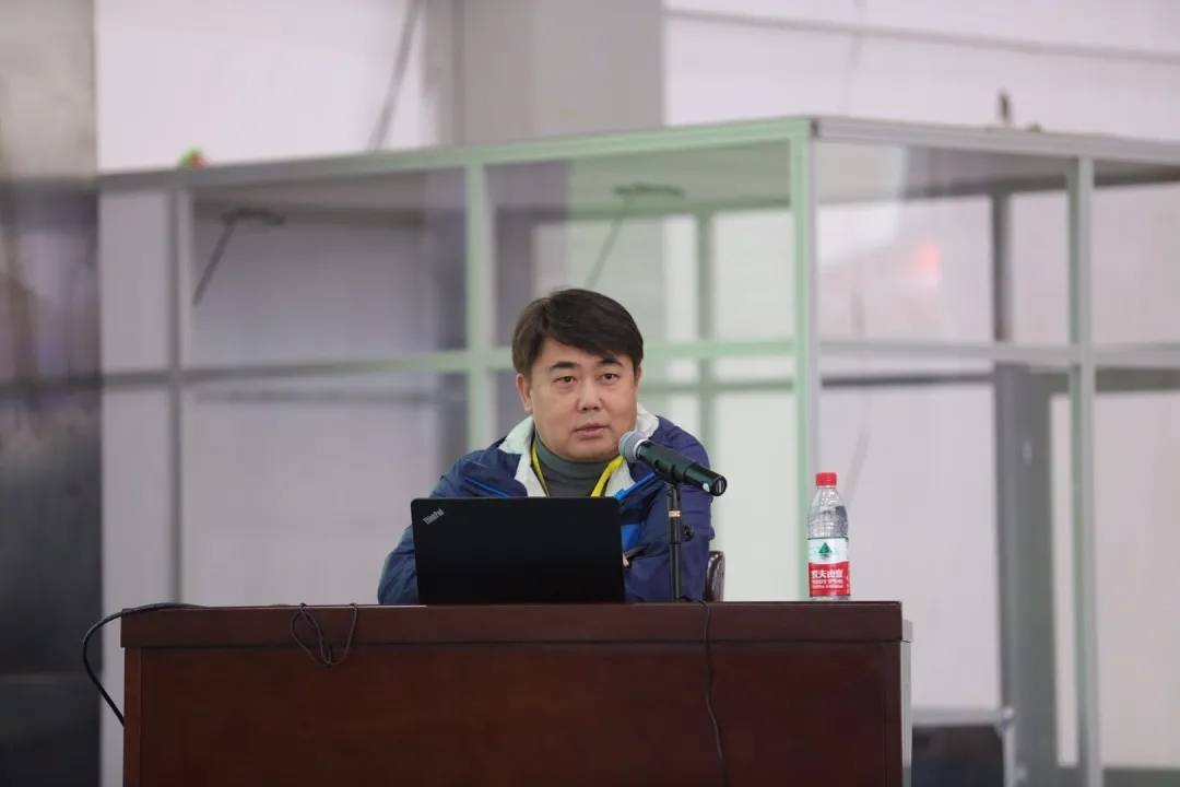 青海省人口管理中心_青海省人口分布热力图