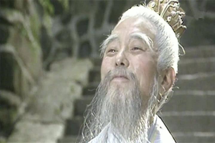 菩提祖师为什么着急赶孙悟空下山?其实是帮他提防一个人?