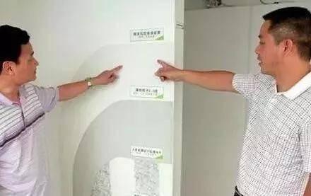 纤维素在腻子粉使用中常见的问题及解决