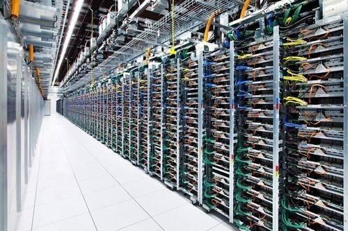 亚博APP安全有保障: 如何正确使用服务器(图1)