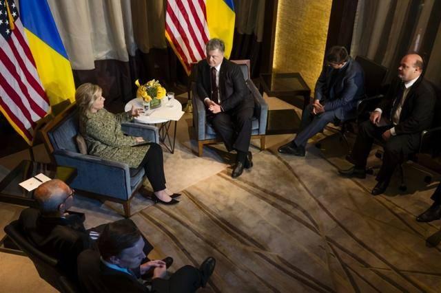 乌克兰还有救吗,军事打不过俄罗斯就拿历史撒气,未来命运如何?