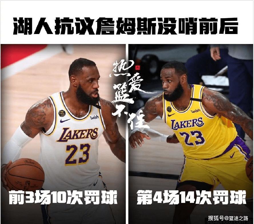 25日大数据:詹皇里程碑,湖人52连胜!掘金不训练,湖人要慌了?