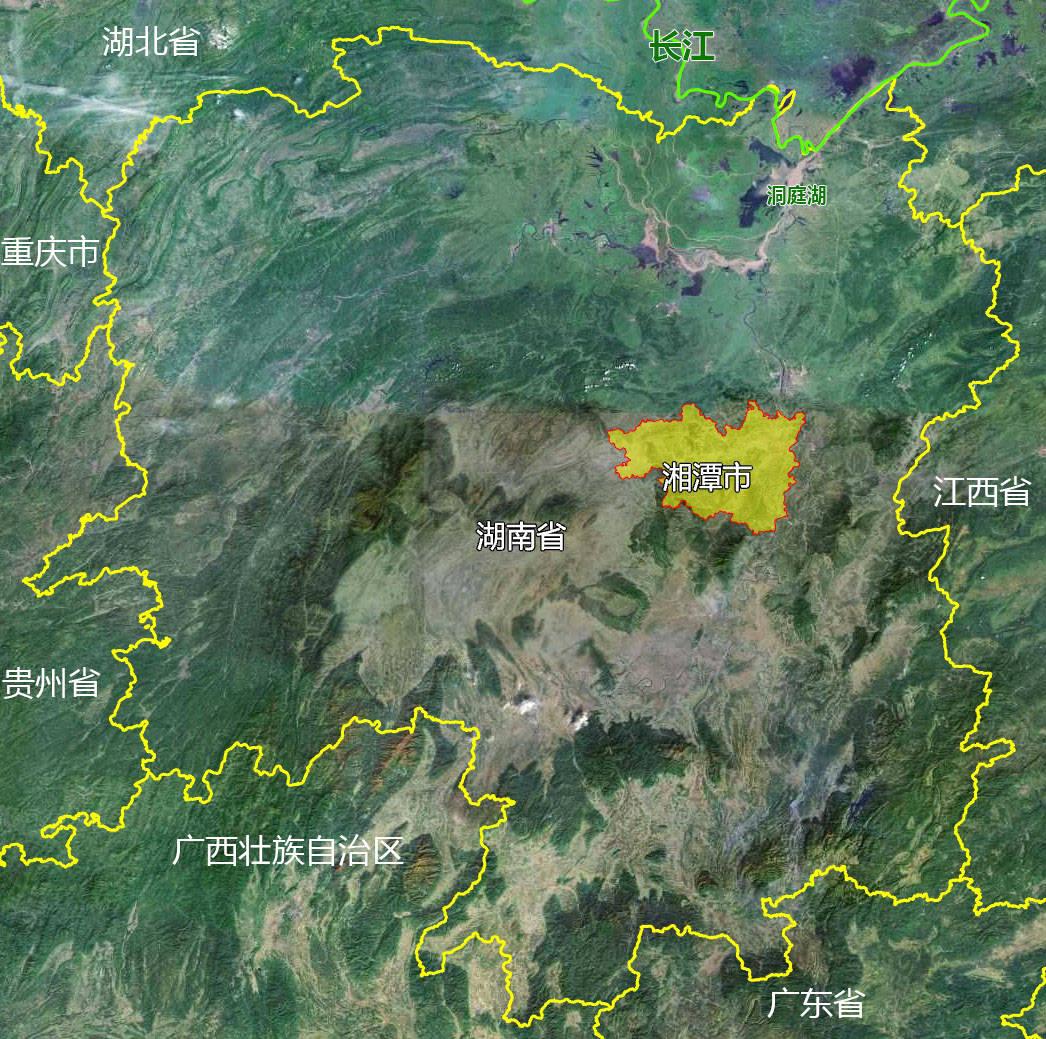 雨湖区人口_湘潭雨湖区开展 世界人口日 宣传活动
