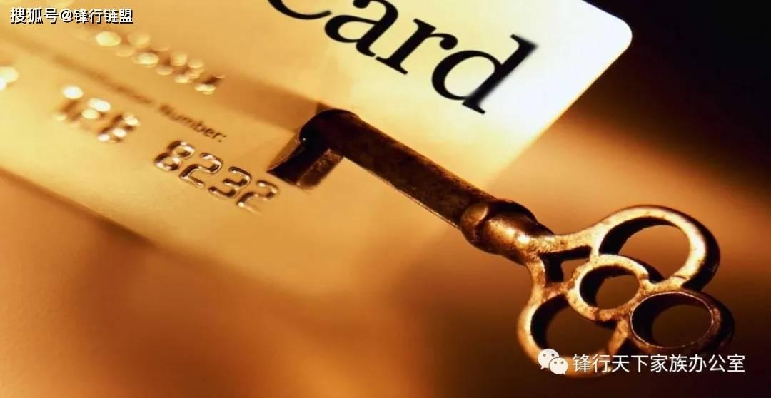 外贸企业应收账款融资流程图及案例