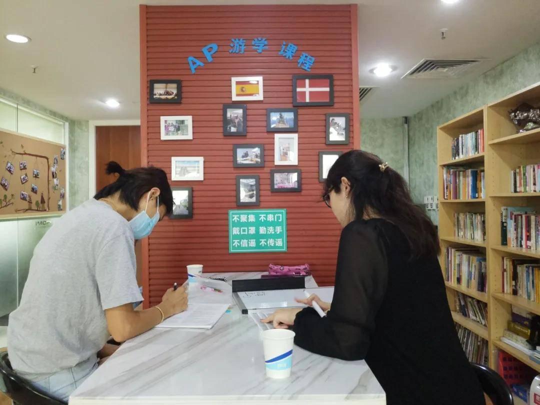 IMCPI明日之星|当梦想照进现实:我成为了一名国际汉语教师