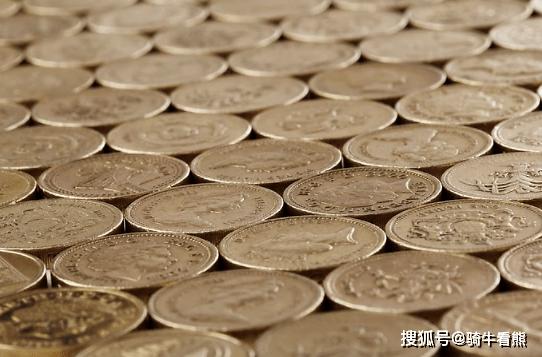 定期理财是否属于低风险的理财产品呢?