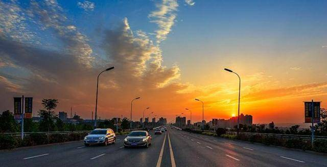 河南这一县市,由郑州代管,已入围全国