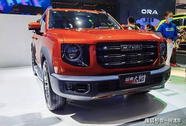 北京车展命名需要怎样的文化传承?