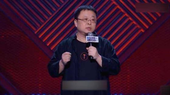 """原创             四亿""""真还""""罗永浩,直播这么赚钱还卖个锤子手机!"""