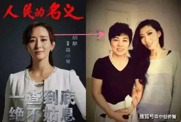 http://www.weixinrensheng.com/baguajing/2822583.html