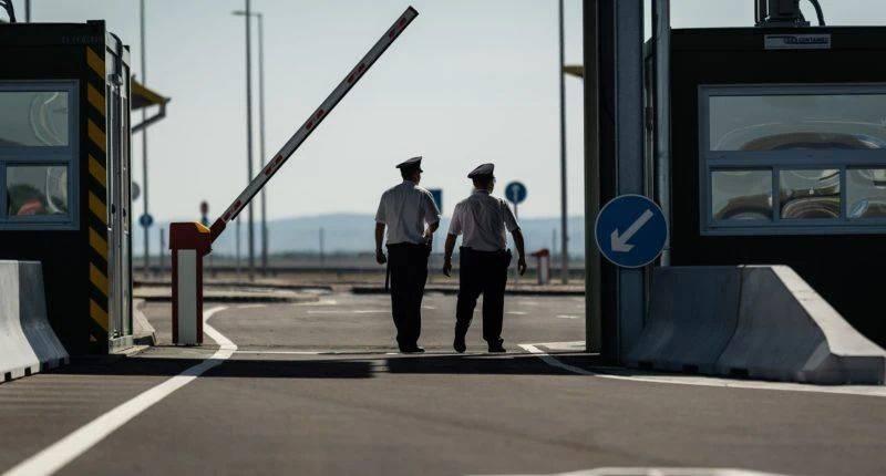 匈旅行限制十月不会取消
