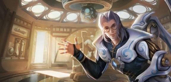 王者荣耀:天天打游戏的人是一种什么样